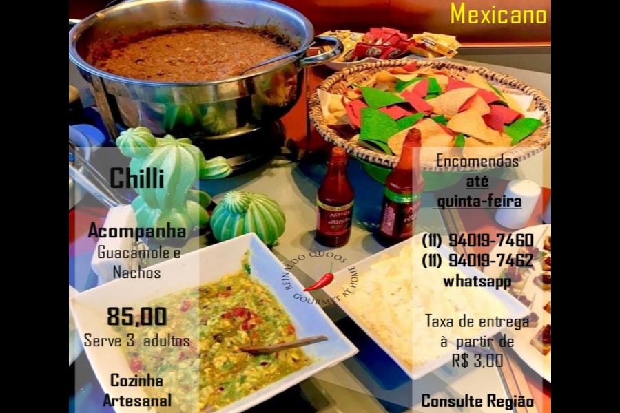 reinaldo-quoos-mexicano